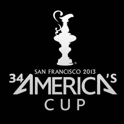 client americas cup